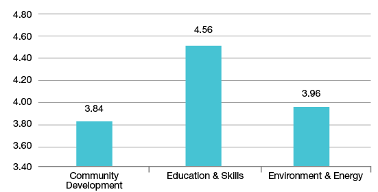 13 Community investment by type 2016-17-(£million)-.png