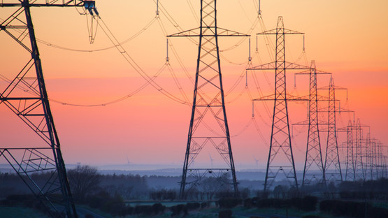For National Grid's 'Everything you ever wanted to know about electricity pylons' article